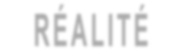 Dentophobie (Peur du dentiste) séance de TRV avec un spécialiste Thérapie Réalité Virtuelle