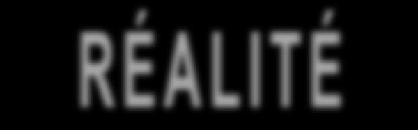 Vaincre votre peur avec une séance de réalité virtuellle avec Anne Roche pour soigner sa phobie
